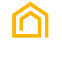 Daremil Logo
